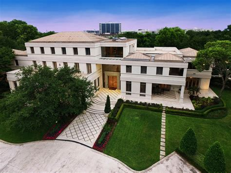 the house houston houston house built for saudi prince is asking 20m
