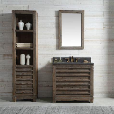 distressed wood bathroom vanity top popular distressed wood bathroom vanity for home