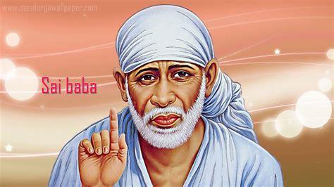 Syari Babat by Sai Baba Images Sai Baba Photos Hd Wallpapers