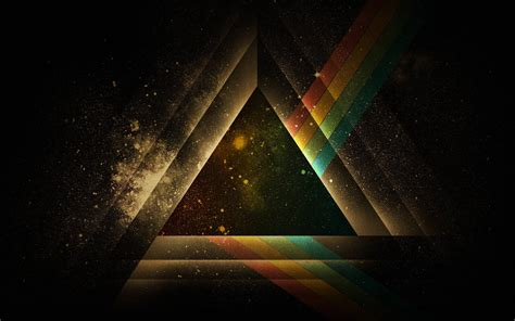 wallpaper free videos free pink floyd wallpapers wallpaper cave