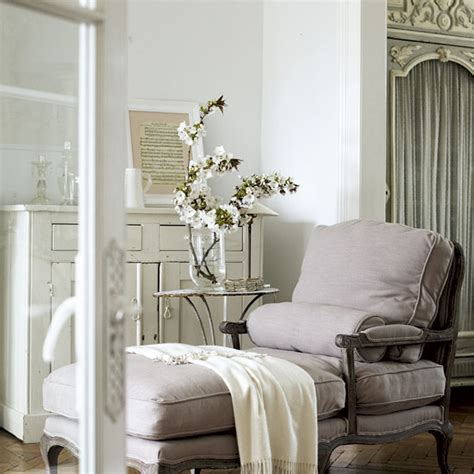 parisian chic home decor the hairstylist that loves home design french style