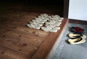 taking shoes in house etiquette file japanese house slippers jpg wikipedia