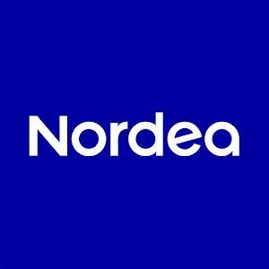 nordea bank sweden nordea mobile bank sweden android apps on play