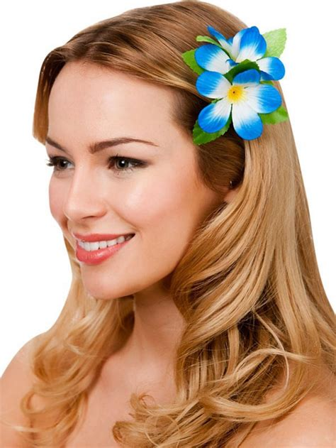 Luau Hairstyles by Luau Hairstyles For Luau Hairstyles For New