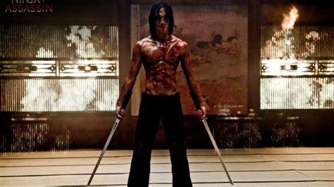 film action ninja assassin complet martial arts wallpapers wallpaper cave