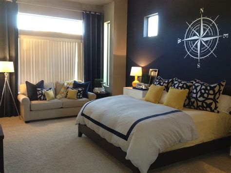 bedroom themes best 25 nautical theme bedrooms ideas on pinterest sea