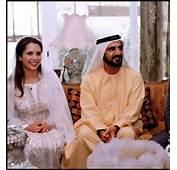 Hind Bint Maktoum Bin Juma Al  Wwwimgarcadecom Online