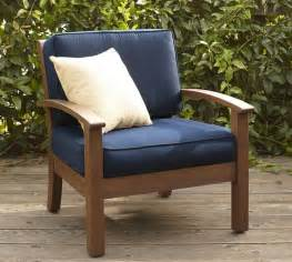 Outdoor Furniture Covers Pottery Barn Chatham Custom Fit Outdoor Furniture Covers Pottery Barn