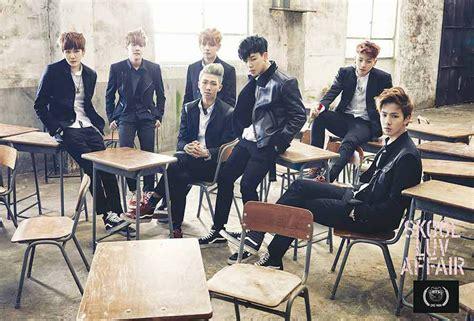 bts korean boy band bangtan boys bts kpop korean boy band poster print 004