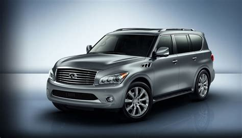 infiniti dealerships in pa 17 best images about infiniti on sedans cars