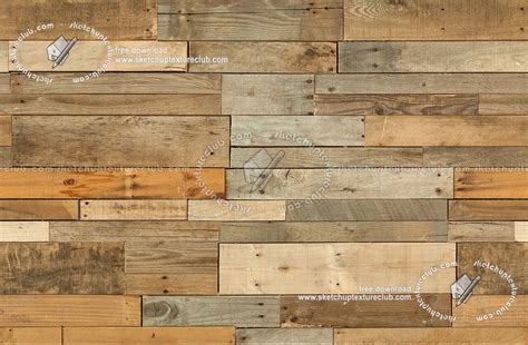 wood wall reclaimed wood wall paneling texture seamless 19551