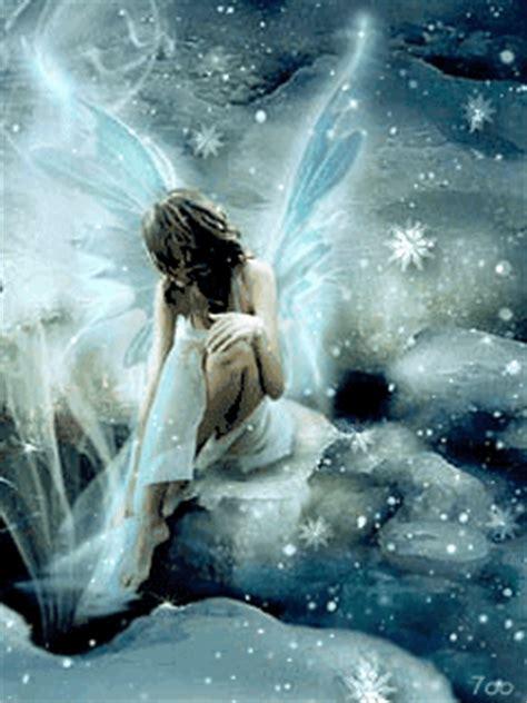 spiritual healing combining elements  psychology