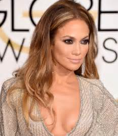 jlo hairstyle 2015 beauty news globelife notizie capelli novita