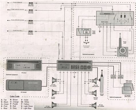 power to light then switch wiring diagrams power get
