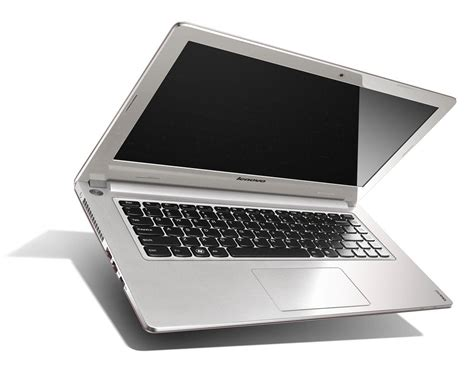 Laptop Lenovo Ideapad S405 lenovo ideapad s405 notebookcheck it