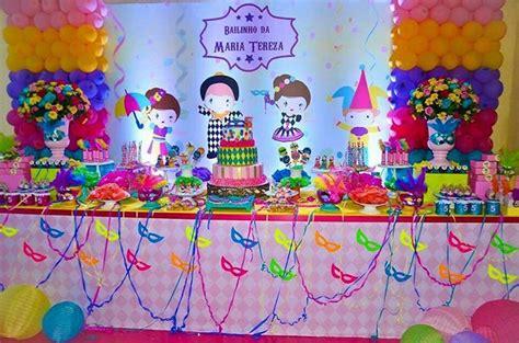 mi primer carnaval de 8408147781 101 fiestas mi primer baile de carnaval