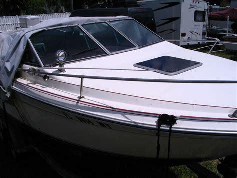 cuddy cabin boat cushions searay 220 cuddy cabin 1989 for sale for 2 500 boats