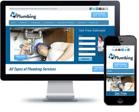 Plumbing Consultant by Plumbing Media World Consulting