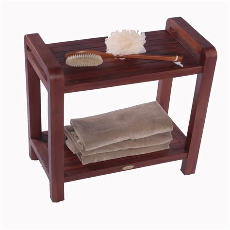 shower bench for elderly shower chairs for elderly all about bathroom safety