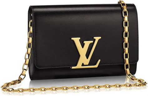 Harga Clutch Bag Chanel bag clutch lv daftar harga terbaru dan terupdate indonesia