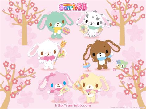Hadlayer Caracter Hello Kity 17 best images about sugarbunnies on sanrio