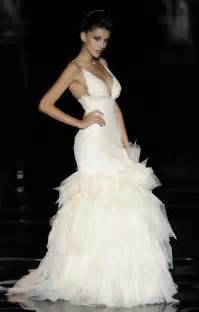Modern spanish dress images