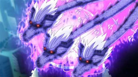 Lightning L lightning l drago 90 mhf beyblade fanon wiki fandom
