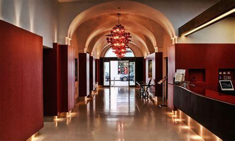 portiere di notte offerte di lavoro best western international lavoro nel settore alberghiero