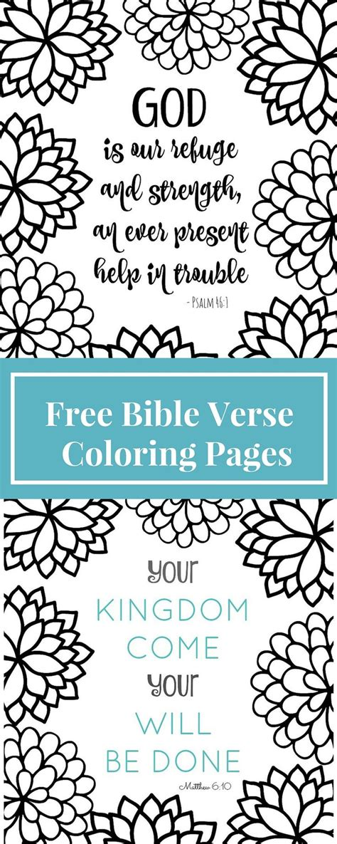 9 best images about bible verse adult coloring sheets on 924 best bible coloring pages images on pinterest