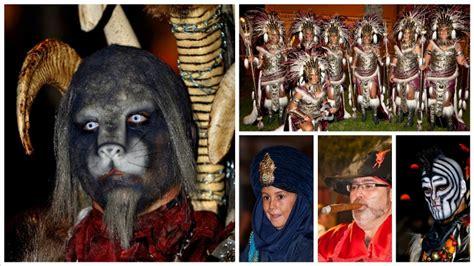 Collagen Moros 9 октября мавры и христиане в валенсии vlc