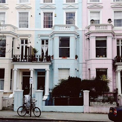 appartment in london london apartments my heart is in london pinterest