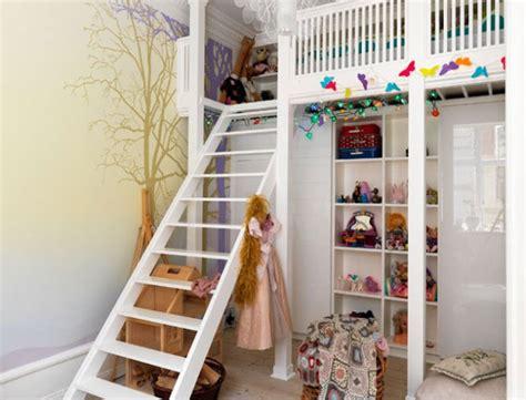 loft bed kids 35 cool kids loft beds kidsomania