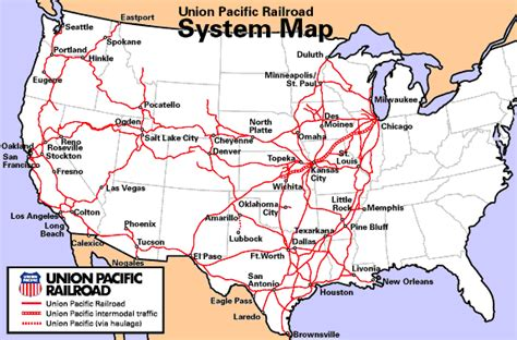 union pacific railroad map texas map of bnsf railroad track pictures to pin on pinsdaddy