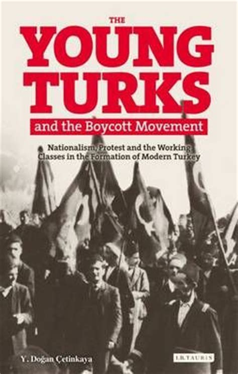 young turks ottoman empire cornucopia magazine the young turks and the boycott movement