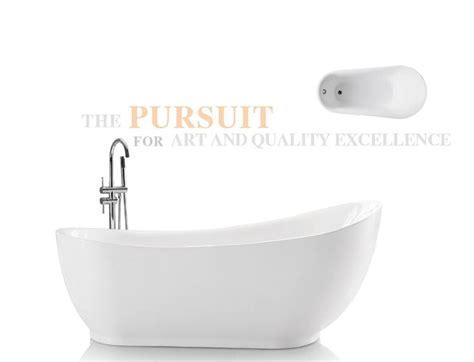 whirlpool bathtub sizes 17 best ideas about bathtub sizes on pinterest small