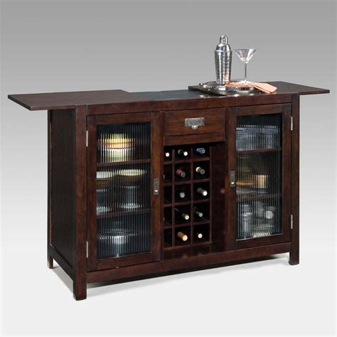 home bar cabinet designs home design