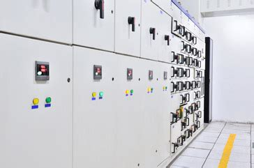 bureau de controle electrique installation 233 lectrique conforme engie