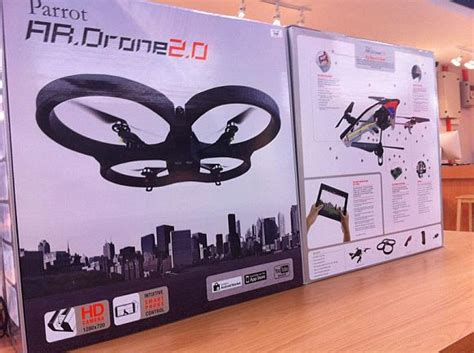 Ar Drone Malaysia parrot ar drone malaysia price soyacincau