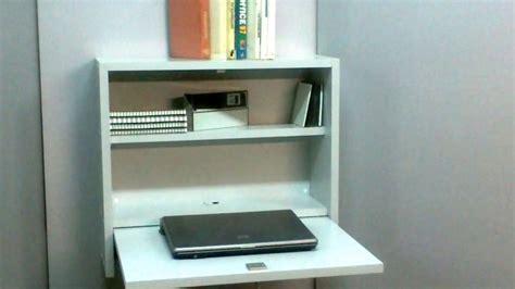escritorio portatil armario escritorio para el portatil