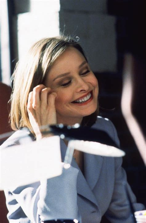 theme song ally mcbeal 36 best calista flockhart images on pinterest ally