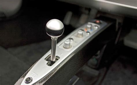tesla gear 2008 tesla roadster drive motor trend