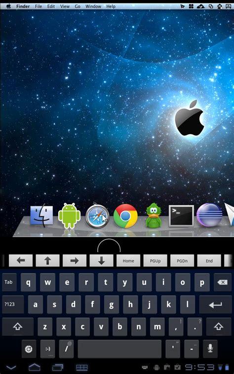 jump version 1 5 1 for android jump desktop remote desktop 1 0 4 apk for android os