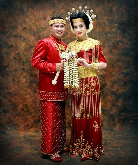 Dress Tradisional India Abu Abu 17 best images about batik baju tradisional on traditional kebaya wedding and kebaya