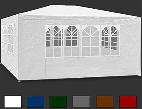 Gartenpavillon 4x4m by Gartenpavillon 4x4m Holz Bestseller Shop