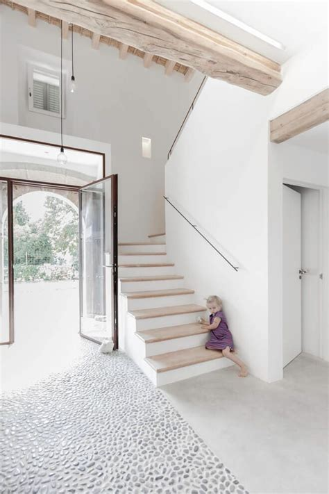 Toskanisches Badezimmer Design by Die Besten 25 Kleine Mittelmeerh 228 User Ideen Auf