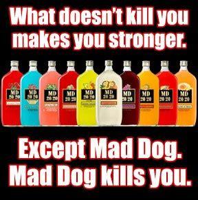 Ru Mad Meme - funny idiotprufs