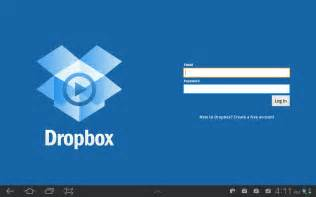 Dropbox by Dropbox Adds New Arbitration Clause Geeky Gadgets