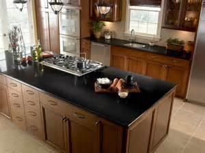 Black Laminate Kitchen Cabinets Dupont Zodiaq Surfacing Distributor H J Oldenk