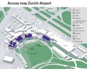 Zurich Airport Floor Plan Car Amp Layout Car Wiring Diagrams Online