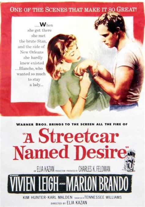 q desire pl film a streetcar named desire poster www pixshark com